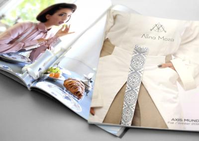 Alina_Moza_Sim_catalog