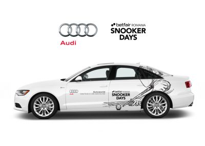 Autoworld-1024x768-audi-snooker-days