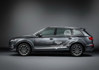 Autoworld-Audi-Q7-snooker-days-grey