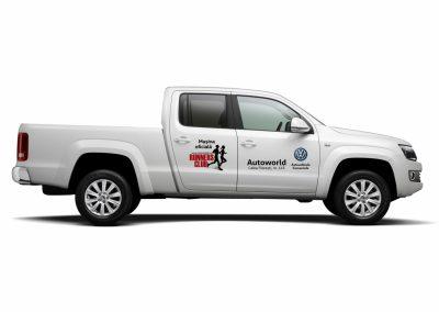 Autoworld-Volkswagen-Amarok-runners-club-V2