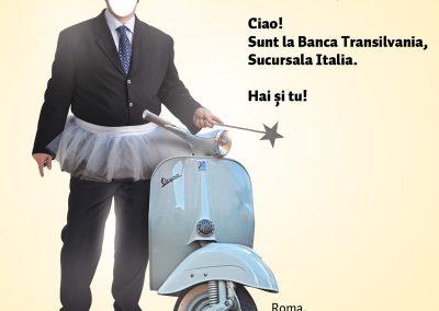 BT_panou_sucursala_Italia_sept 2013