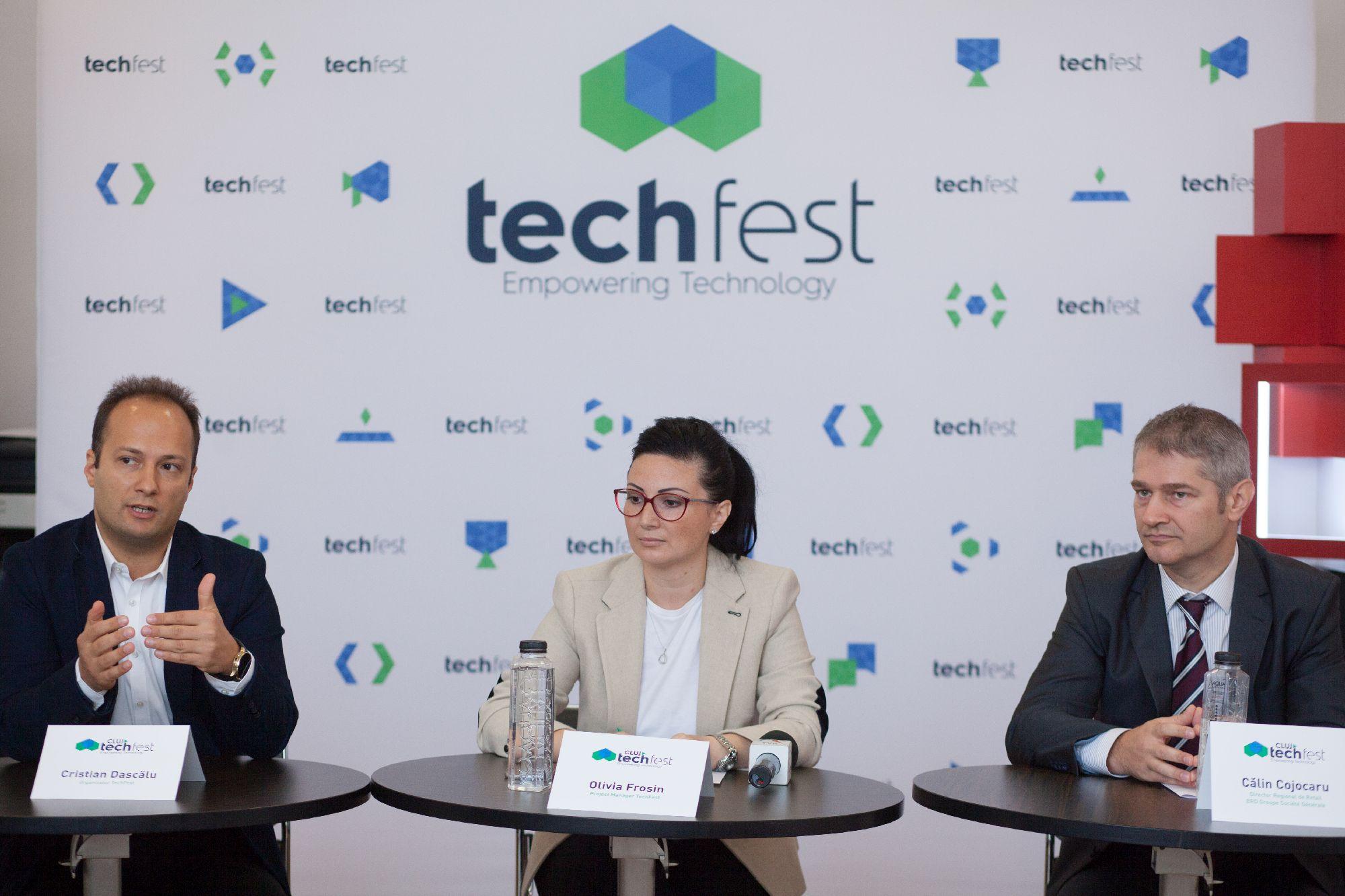 Tech Fest 2016 (1)