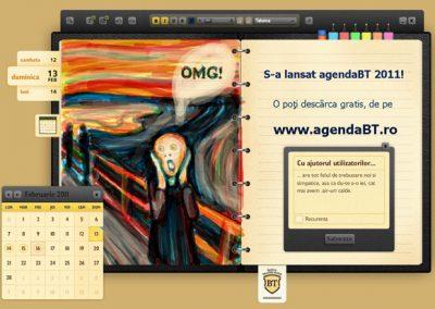 agendaBT2011-vitrina
