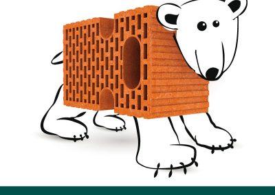 bistrita-4x6m-ursul