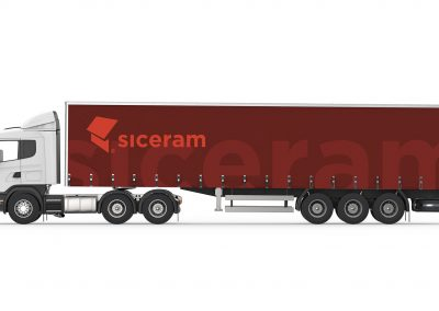 siceram - facelift - camion V1b