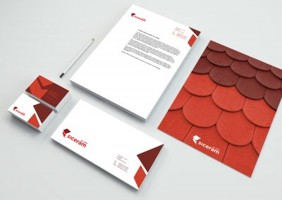 siceram - facelift - stationery V1b