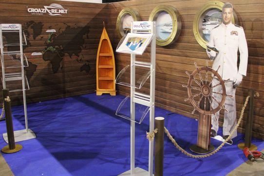 Navigăm cu croaziere.net