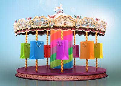 mall-carusel-3