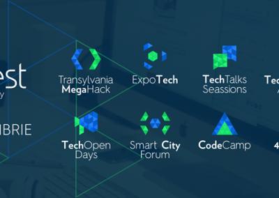 Tech-Fest-2016-1 (1)
