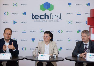Tech-Fest-2016-1