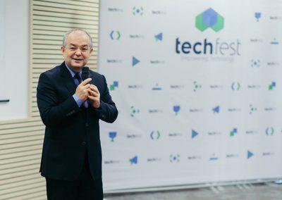 Tech-Fest-2016-4