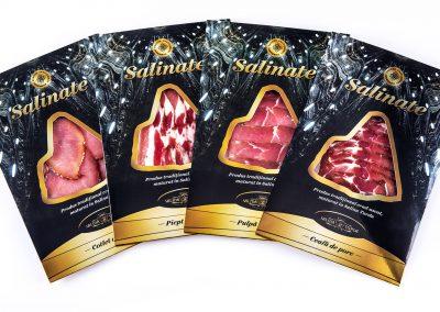 salinate1