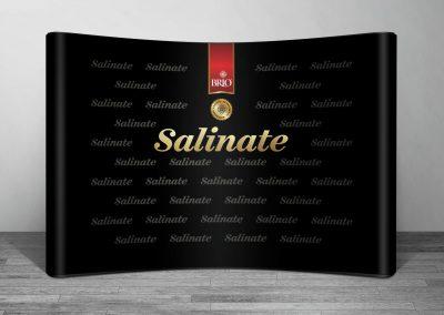 salinate3