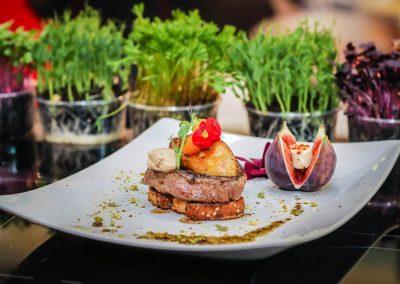 Platinia Cooking Battle: un eveniment gastronomic cum nu s-a mai gustat!