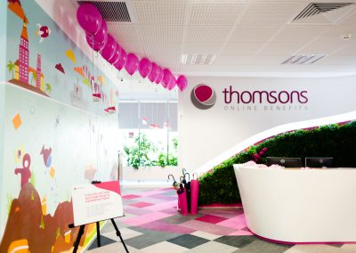 Thomsons-6_copy