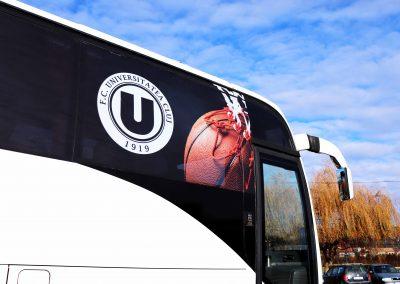 BT - UBT - autocar - poza - 1