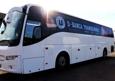 BT - UBT - autocar - poza - 3